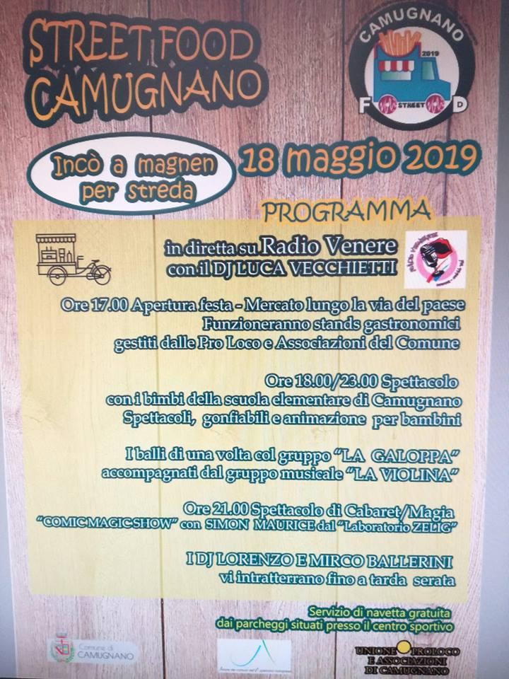 programma_street_food_camugnano